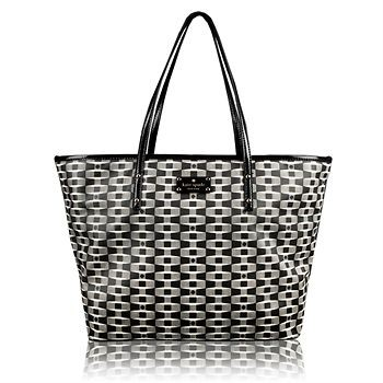 kate spade baby bag in Womens Handbags & Bags