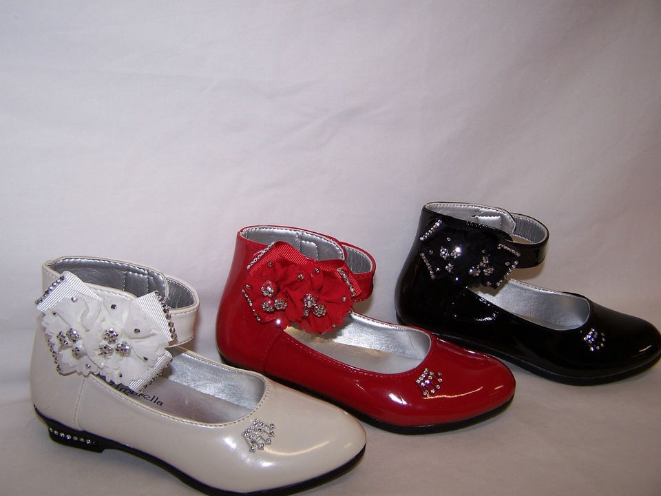 shoes for kids in Kids Clothing, Shoes & Accs