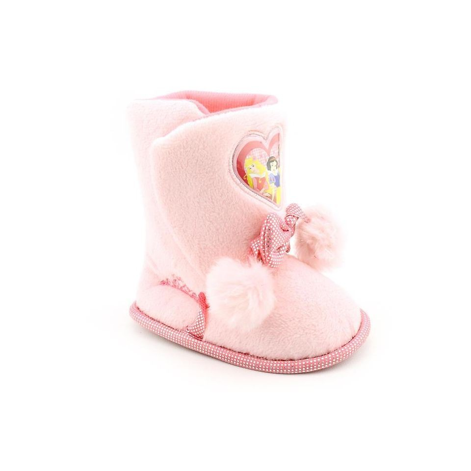 girl canvas boots in Kids Clothing, Shoes & Accs